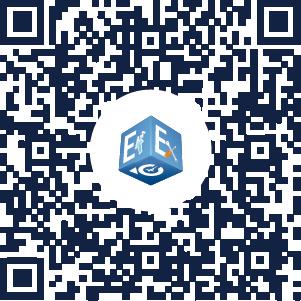 易维帮助台APP下载二维码