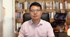 易维帮助台CEO:谁是企业转型升级的推动力