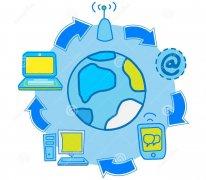 易维帮助台助力盟广践行高效IT服务管理