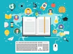 教育业IT运维怎么做?看如何巧破悬局