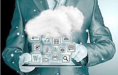 互联网+时代,IT外包业务如何升级客户服务?