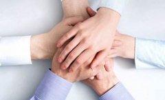 搭建企业高效事件流程管理系统