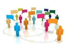 易维助力社交平台客户服务提质增效