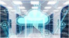 携手易维转变服务模式,提高服务效率