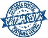 """易维帮助台:实践""""以客户为中心"""",推动客户服务"""