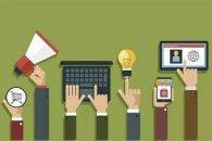 易维帮助台:推陈出新,企业IT运维管理的终极形