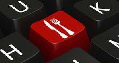 杀出餐饮O2O红海,客户服务体验是王道