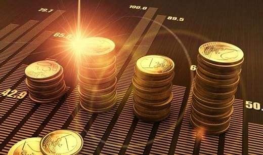 高效协同业务,金融业IT运维新风潮